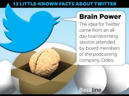 12 known facts about