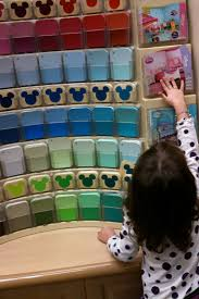 Paint Colors At Home Depot by Home Depot Disney Paint Colors Laura Williams