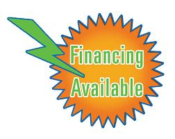 gen3 financing
