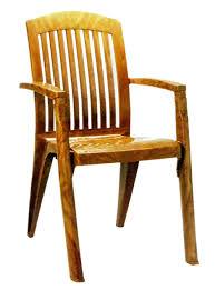 neelkamal dining table nilkamal premium chair set of 04 pear wood u2013 homegenic