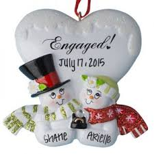 personalized ornaments piggy banks and