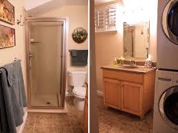 basement bathroom design ideas basement gallery