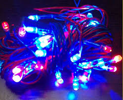 buy japani dual led lights bulbs decoration string online best