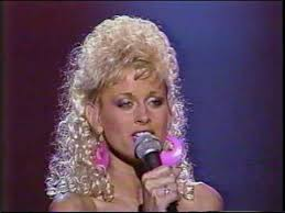 lori morgan hairstyles lorrie morgan a picture of me without you karaoke karaoke