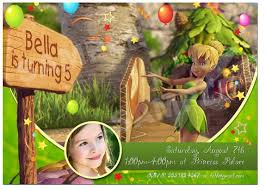 free printable tinkerbell 50 best tinkerbell images on pinterest beautiful cards and