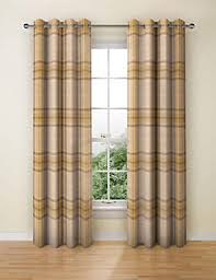 Short Drop Ready Made Curtains Curtains Ready Made Net Eyelet U0026 Bedroom Curtains M U0026s Ie