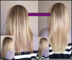 cinderella hair extensions 16 best cinderella hair extensions of denver images on