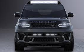 land rover black 2015 2015 range rover sport svr special black edition galleryautomo