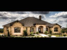 custom house builder 301 chadwick dr georgetown tx 78628 san antonio photo