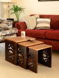 Home Decor Online Shopping India Interior Decoration Furniture - Home interior shopping