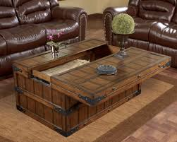 Rustic Storage Coffee Table Coffe Table Coffe Table Rustic Storage Coffee Modern With