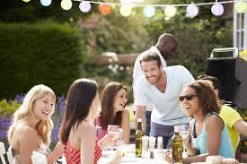 take away 22 useful outdoor birthday party ideas birthday inspire