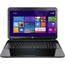 best black friday windows 8 computer deals 13 best black friday images on pinterest black friday laptop