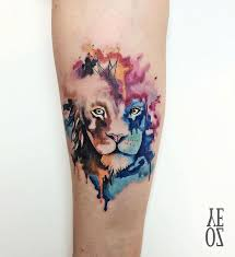 best 25 lion forearm tattoos ideas on pinterest tiger forearm