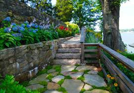front yard landscaping ideas to add instant curb appeal freshome com