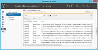 passerelle bureau à distance remote desktop services le de hicham kadiri just another it