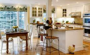 Country Dining Room Ideas Uk by Dining Room Glamorous Country Living Dining Room Ideas Favored
