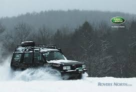lifted land rover discovery land rover discovery wallpapers best land rover discovery images