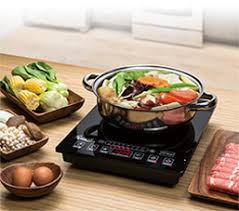 Induction Cooktop Power Induction Cooktops Home Appliances Home Goods U0026 Small Appliances
