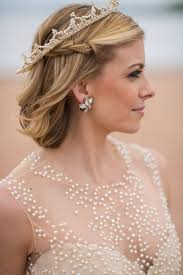 123 best updo wedding hairstyles images on pinterest hairstyles