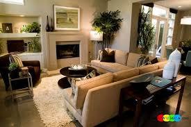 best living room layouts best living room layout ideas crazygoodbread com online home