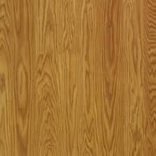 Armstrong 12mm Laminate Flooring Premier Laminate Flooring Advantages Best Laminate U0026 Flooring Ideas