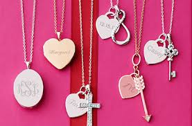valentines gifts personalized s day gifts at things remembered