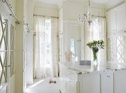 Curtain As Closet Door Curtains In Place Of Closet Doors Design Ideas