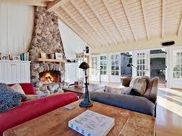 vacation home newport beach house home ca booking com