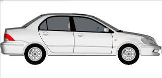 mitsubishi lancer cedia mitsubishi lancer cedia 2000 smcars net car blueprints forum