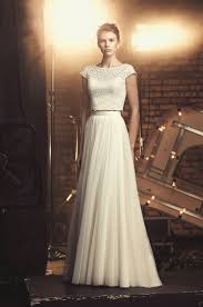 bridal shops in ma 39 best mikaella bridal images on wedding dress styles