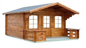 chalet a monter soi meme réalisation maison bois saint claude lamoura les rousses