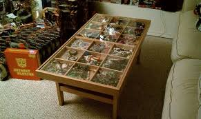 coffee table ottoman coffee table with tray storage compartments