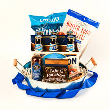 mens gift baskets shop by recipient men s gift baskets page 1 it s a wrap by