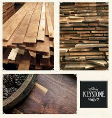 29 best flooring images on flooring pine and stains