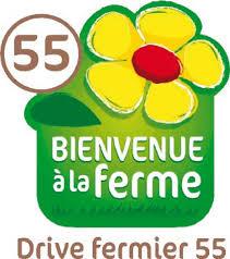 chambre agriculture 55 drive drive fermier 55 bienvenue à la ferme