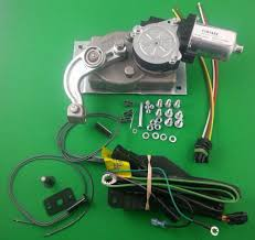 rv step motor ebay