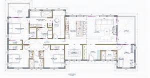 susan susanka house plans th id oip wwttjte6dxrklqv mmwdawescd