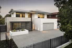 home features thomas street devrite custom home builders perth