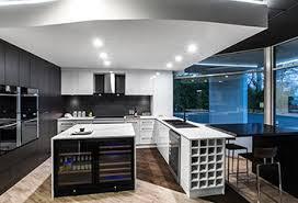kitchen ideas perth perth kitchens by flexi perth s kitchen renovation specialists