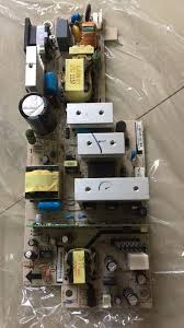 Proyektor Benq Mx501 projector accessories 4h 1dn40 a00 mains power supply for benq ms500