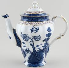 willow pattern jam pot 4185 best blue and white images on pinterest willow pattern blue