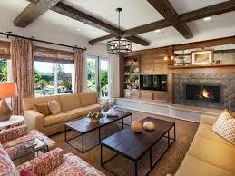 livingroom johnston traditional living rooms from rebecca johnston on hgtv doretta