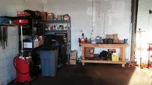 lexus of portland body shop bmw repair portland me saab repair u0026 vw repair falmouth me