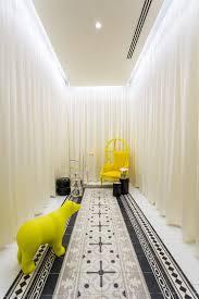 Design Plaza By Home Interiors Panama Yoo Panama By Philippe Starck Industrial Designer Philippe Starck