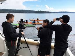Wildfire Ladysmith Bc by Advance Filming Conducted For Rogers Hometown Hockey In Ladysmith