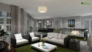 Design For Home Interior Designing For Home Design For Home Best Home Design