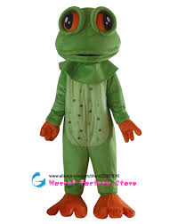Toad Halloween Costume Compare Prices Eye Costume Shopping Buy Price Eye