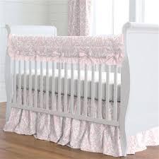 Modern Crib Bedding Modern Baby Bedding Modern Crib Bedding Sets Carousel Designs