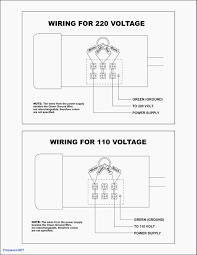1988 force 50 hp wiring slo syn motor wiring diagram headlight